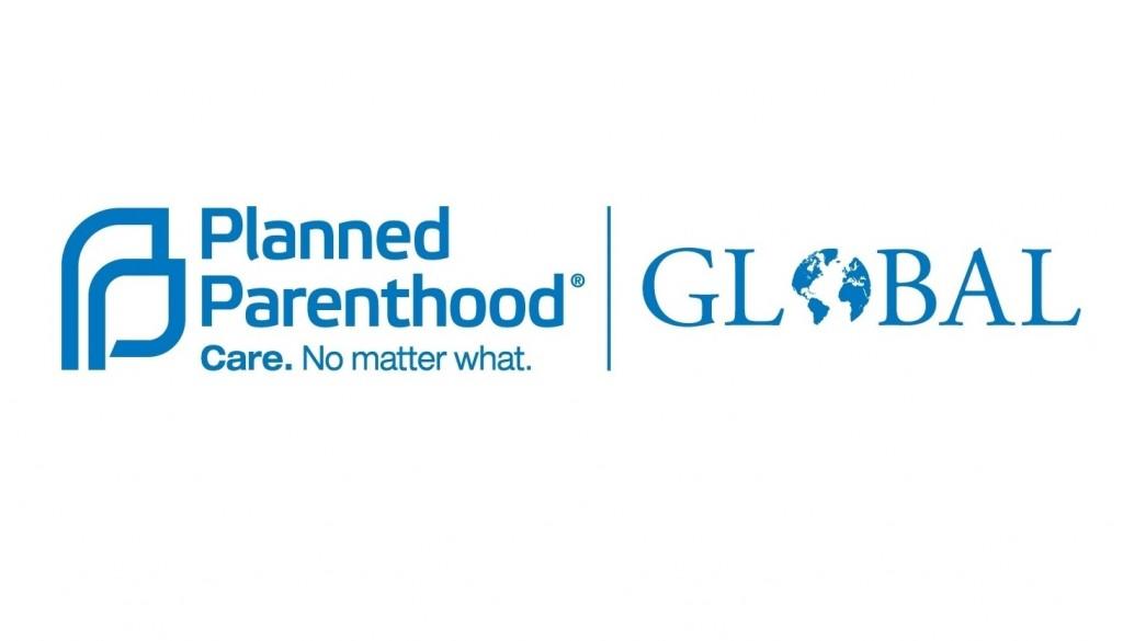 Planned-Parenthood-Global.jpg