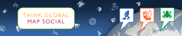 greenmap_banner.png