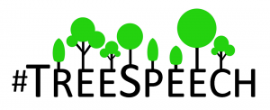 treespeechlogo-300x122.png
