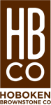 Copy of Hoboken-Brownstone-logo-73x150.png