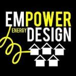 Empower Design