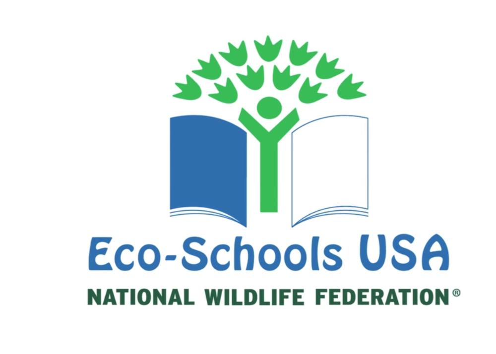Sustainable Schools Sustainable Jersey City