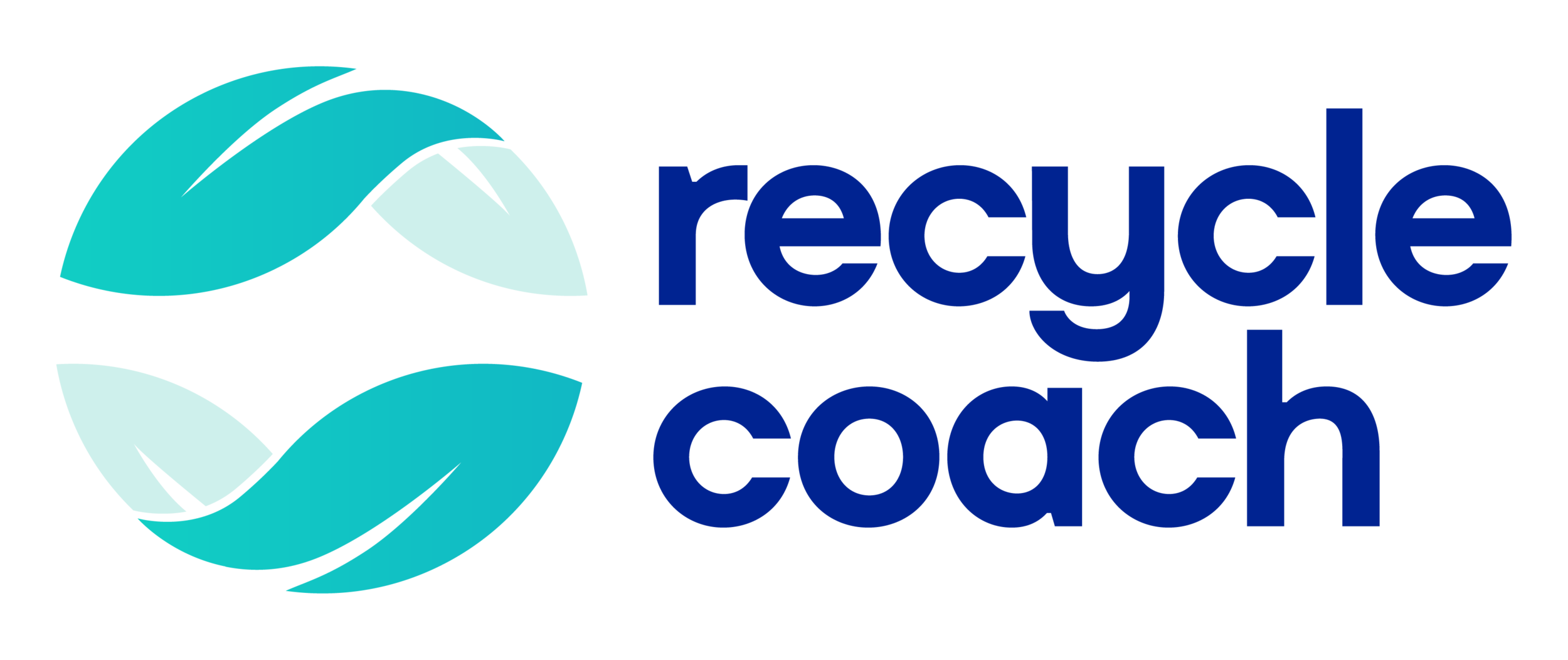 recyclecoach.png