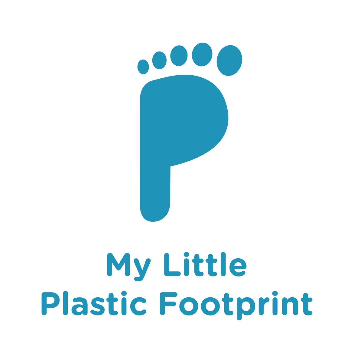 mylittleplasticfootprint.jpg