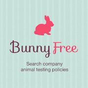 BunnyFree.png