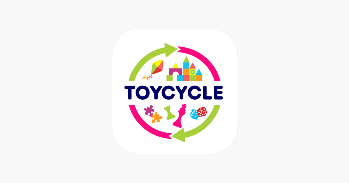 toy-cycle.png