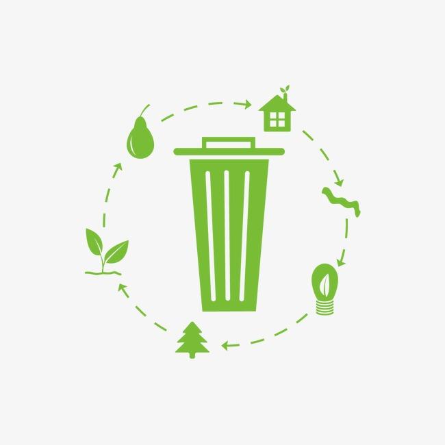 recycle-2.jpg