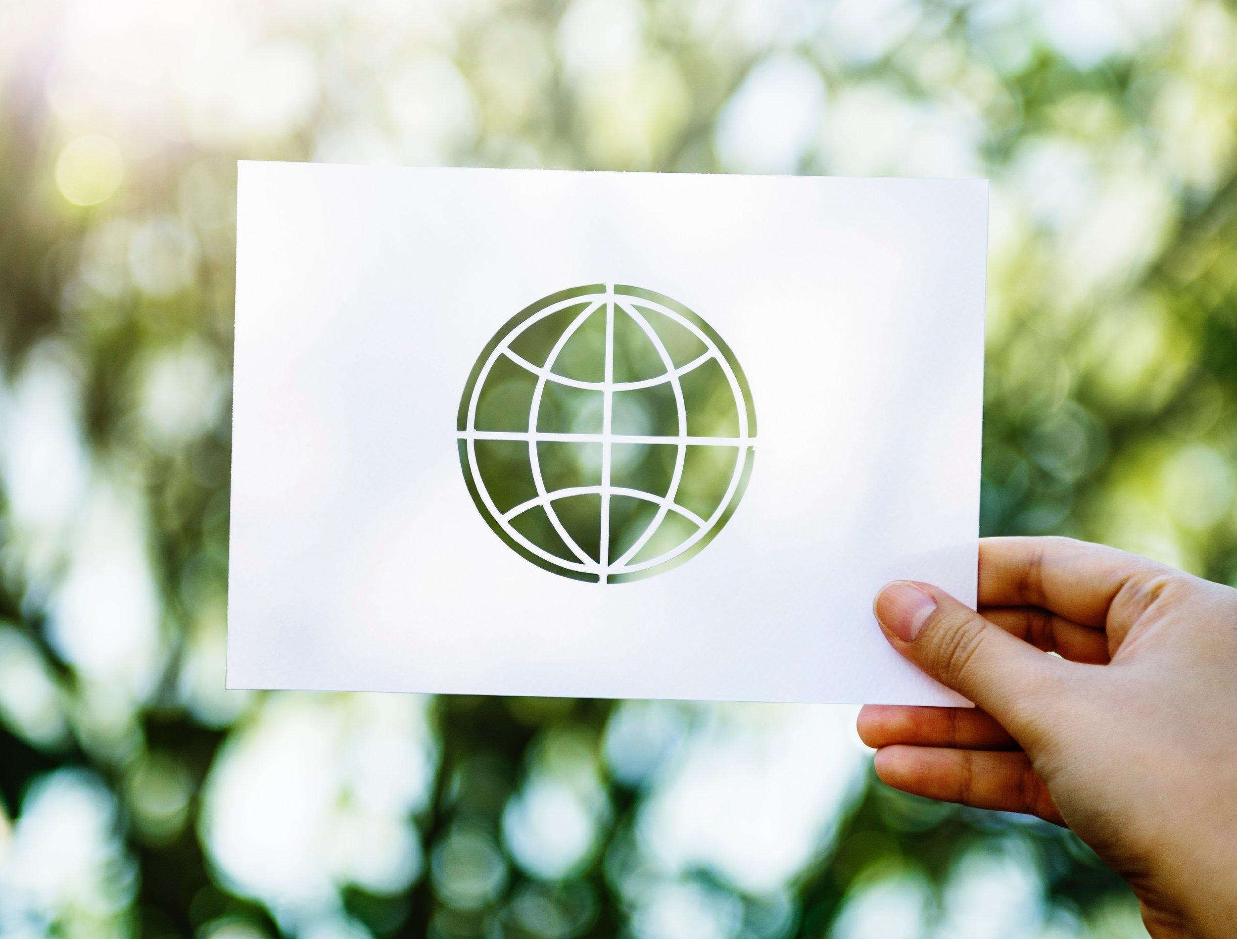 sustainability-apps.jpg