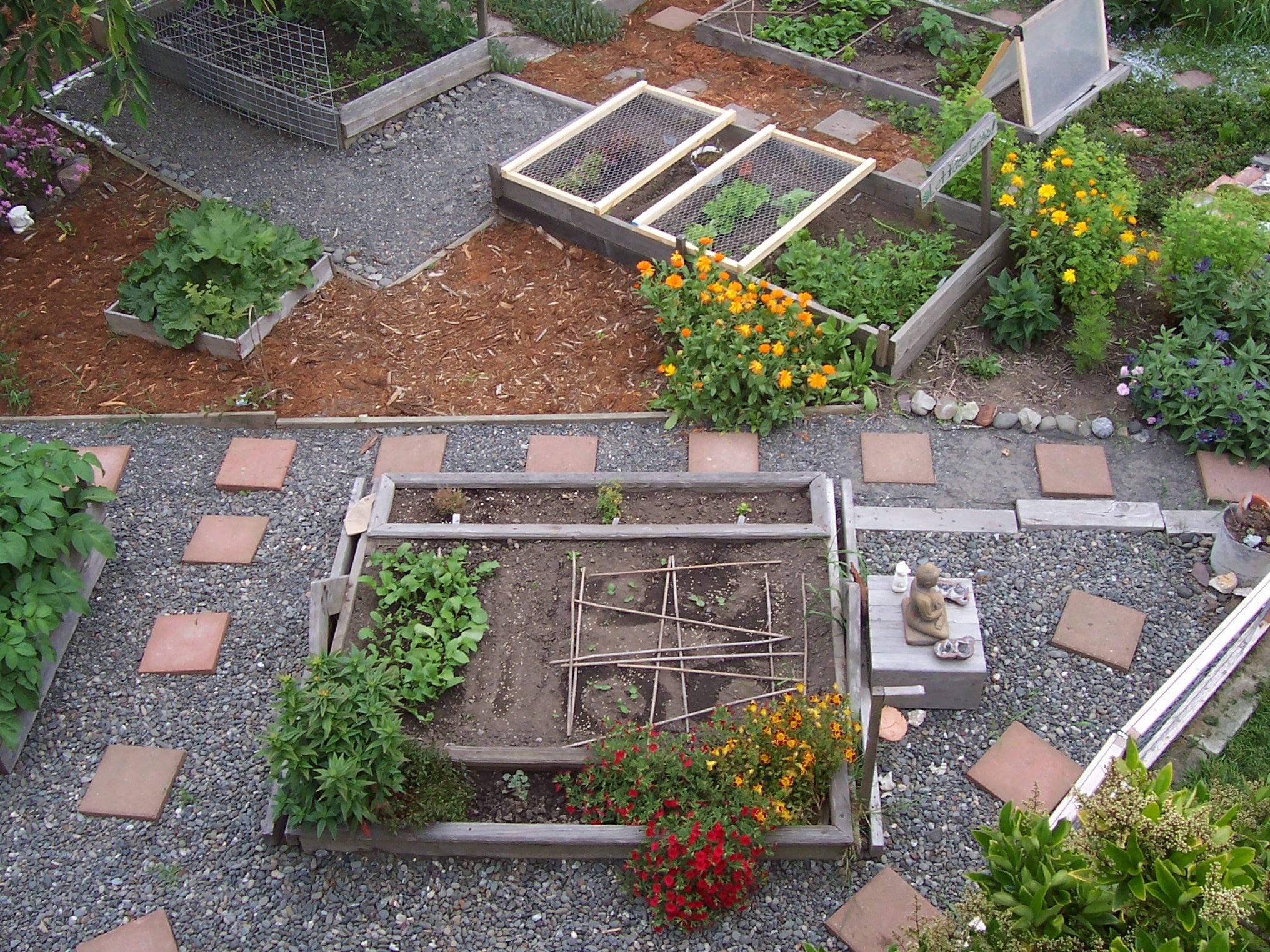 garden-network.jpg