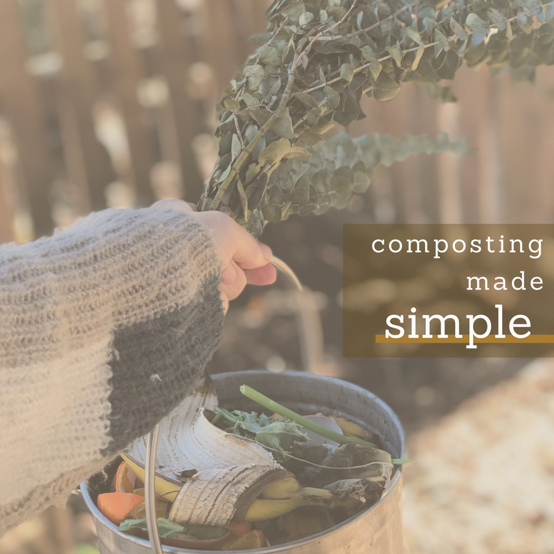 composting made simple.jpg