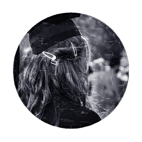 graduation-circle.png