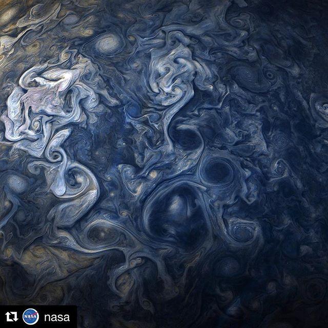 Jupiter you're so beautiful 😍