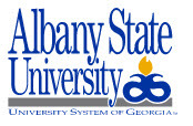 preview-full-Albany State U.jpg