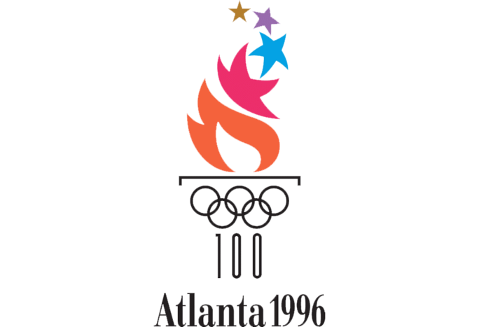 preview-full-1996-Atlanta–Summer-Olympics-logo.png