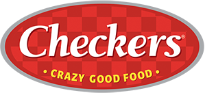 preview-full-Checkers_logo.png