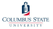 preview-full-Columbus State U-1.jpg