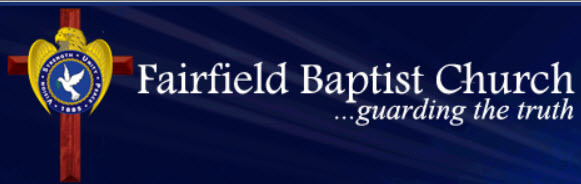 preview-full-Fairfield Baptist Church.jpg