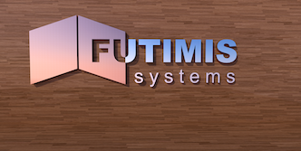 preview-full-Futimis Cover Logo.png