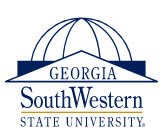 preview-full-Georgia Southwestern State U.jpg