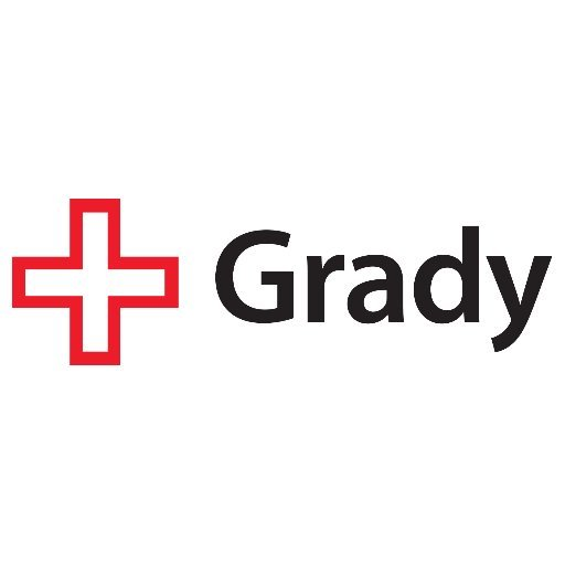 preview-full-Grady Health.jpg