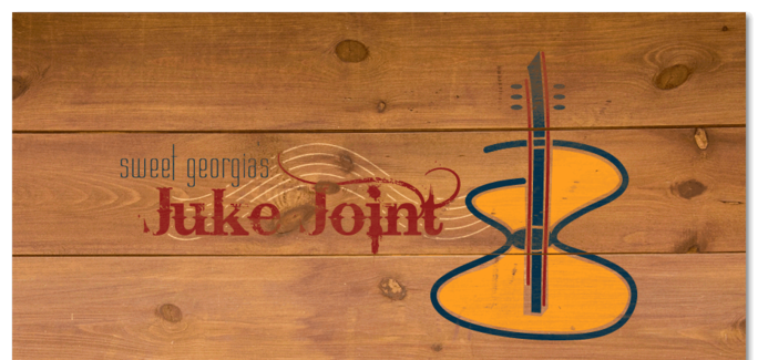 preview-full-Juke Joint.png