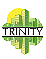 preview-full-Trinity Logo.png