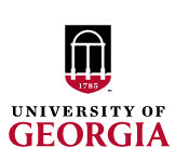 preview-full-University of Georgia.jpg