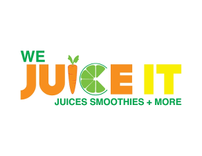 preview-full-we_juice_it_logo.png