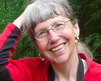 Karen Sykes Mount Rainier disappearance