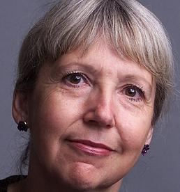 Karen Sykes disappearance Mount Rainier