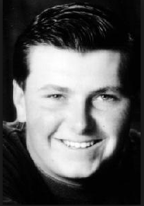 MICHAEL MADDEN, DISAPPEARRED AUGUST 10TH, 1996, SONORA, CALIFORNIA
