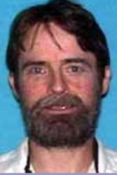 Robert perry bissell disappearance