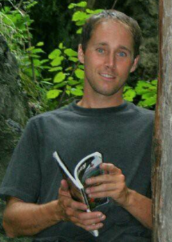 Matthew greene disappearance Yosemite