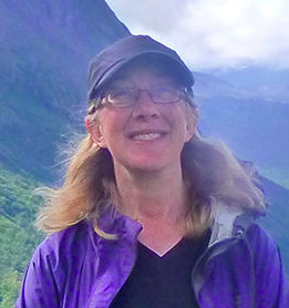 Jenny Bennett, Great smoky mountains death