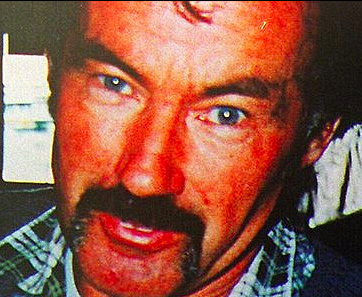 Ivan Milat Australian backpacker murders