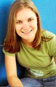 Meredith Emerson murder