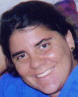 Rossana Miliani murder