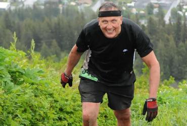 Michael LeMaitre Mount Marathon disappearance