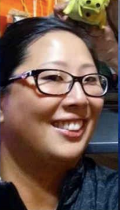 Alissa Marie McCrann Multnomah falls disappearance