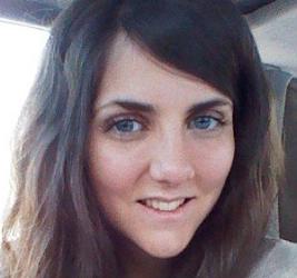Lindsay Gardner Fort Worth death