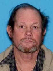 Barnett Barry Zedlin disappeance NJ