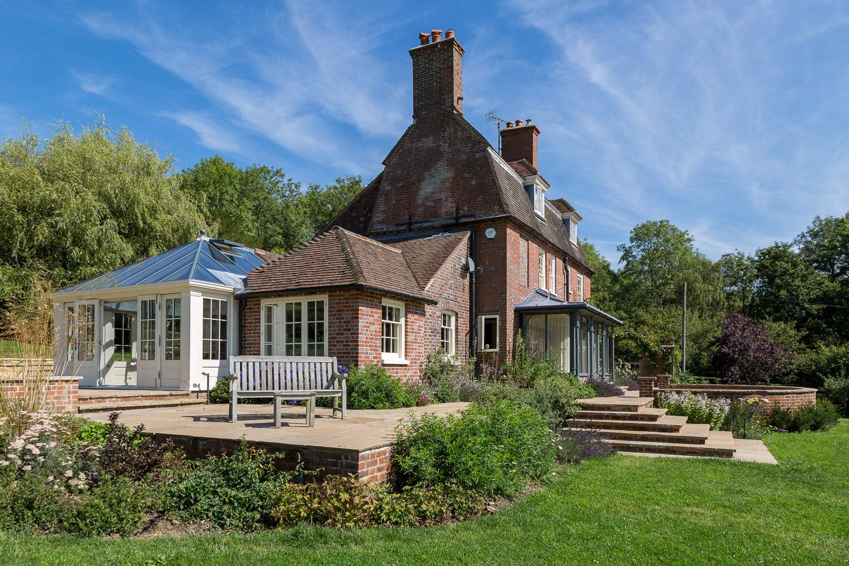 Penfold-Cottage-07.jpg