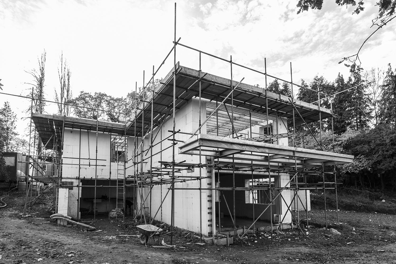 Twinham_Construction_07.jpg