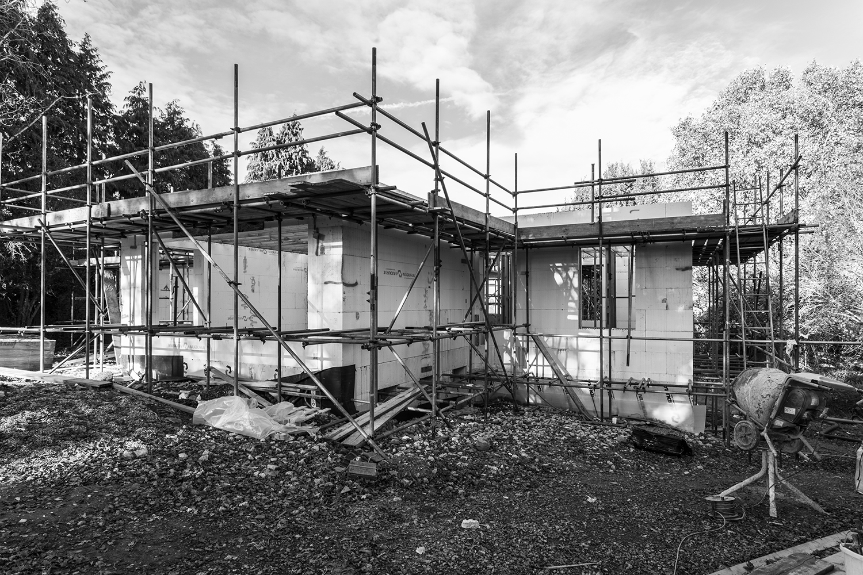 Twinham_Construction_08.jpg