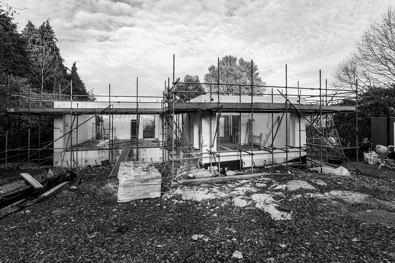 Twinham_Construction_10.jpg