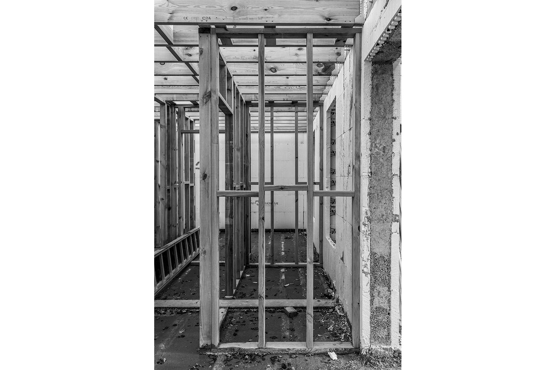 Twinham_Construction_16.jpg