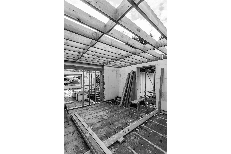 Twinham_Construction_19.jpg