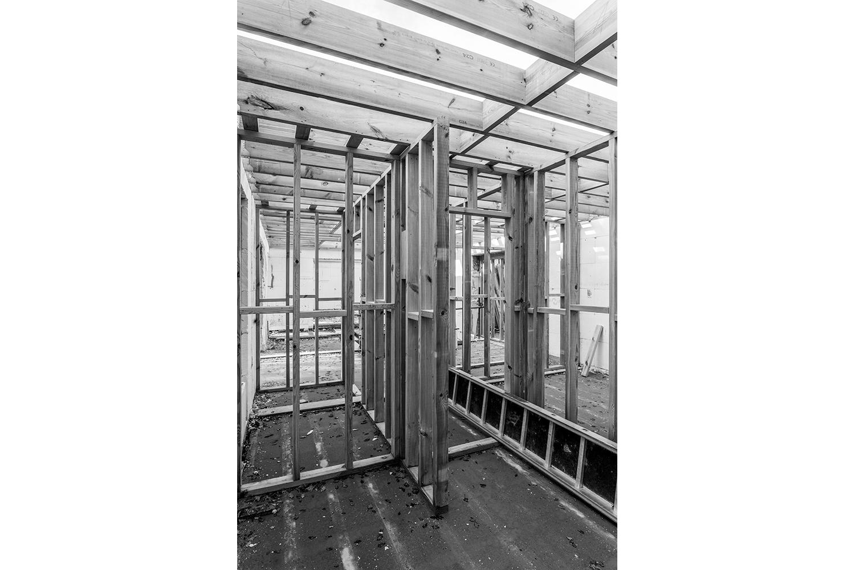 Twinham_Construction_22.jpg
