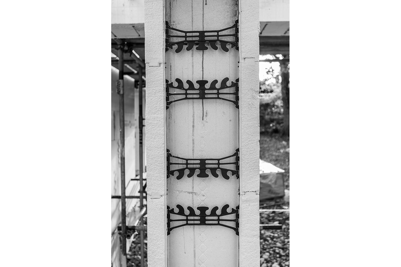 Twinham_Construction_40.jpg