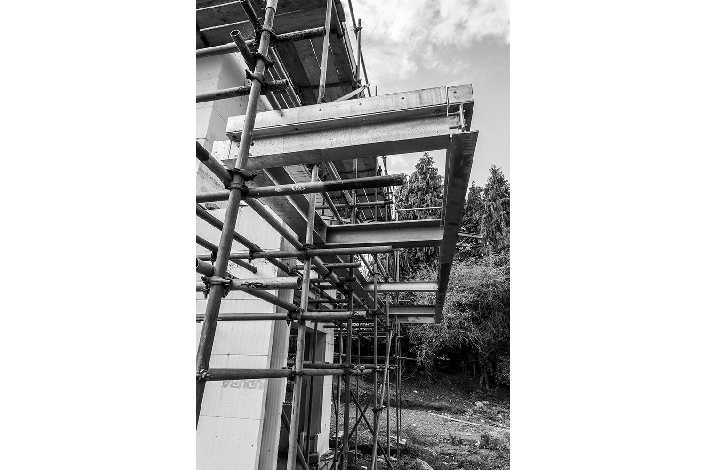 Twinham_Construction_43.jpg